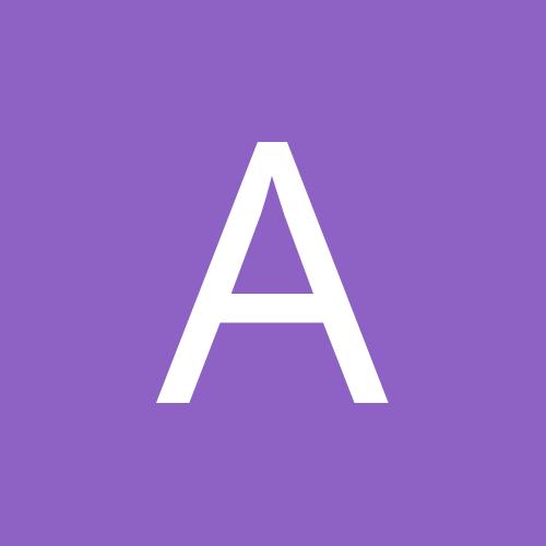 ajs654321