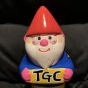 TGC GNOME