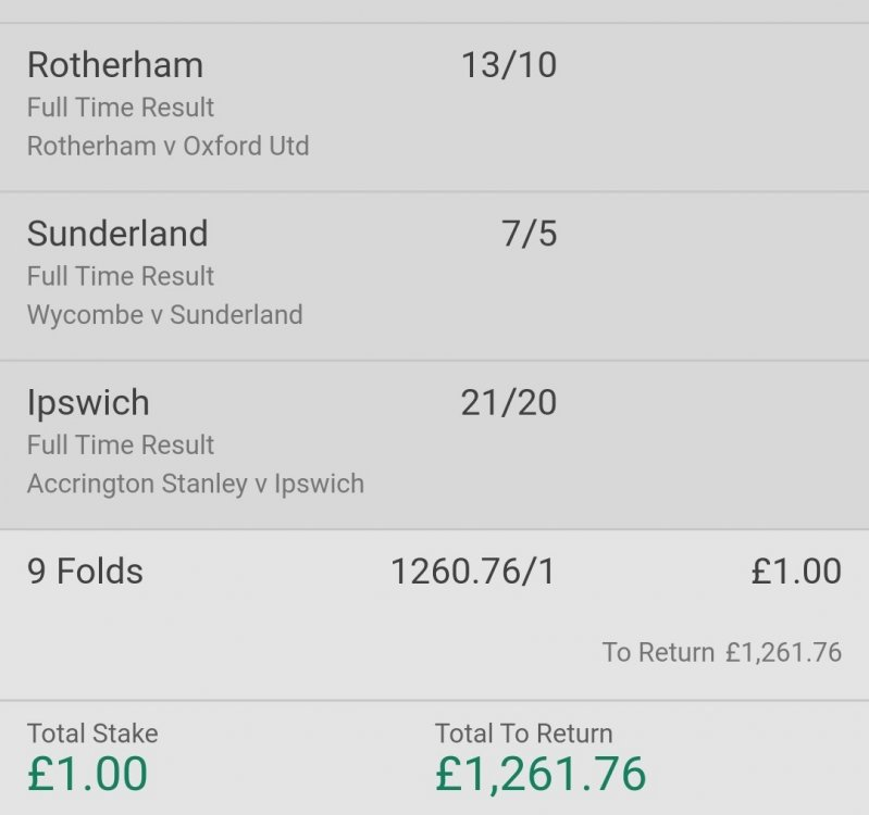 Screenshot_20191019-110359_bet365.thumb.jpg.81a0163f48fb5c837c527e0949b698b6.jpg