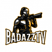 Bdazzbear1