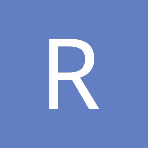 RothRaver