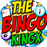 TheBingoKingx