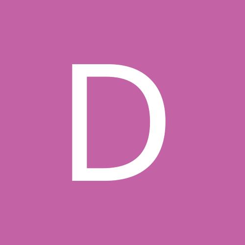 DBWONDERLAND