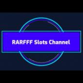 rarfff_slots_channel