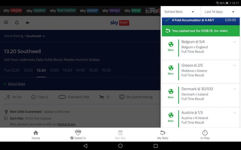 Screenshot_20201117-131717.jpg