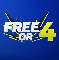 FREEof4.png.94c3af129e06aa96bd973edab85848a7.png