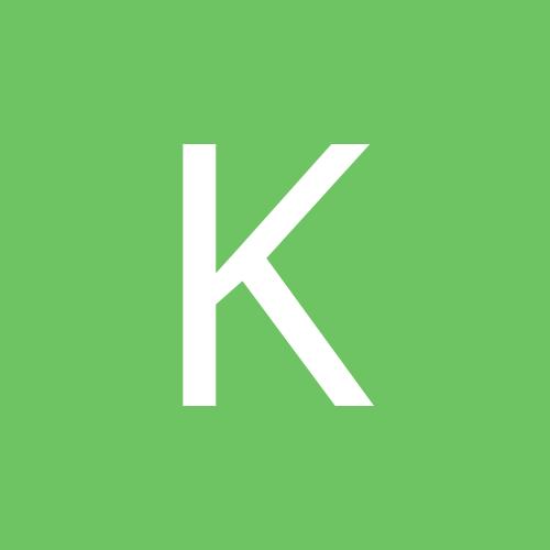 Key_147