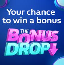 The-Bonus-Drop.png.3b79ab92baf799837b2d33835e9c8bae.png