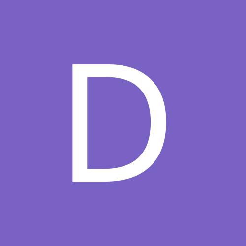 Dazbotts