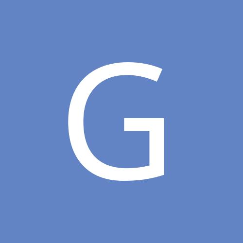 gene_shield