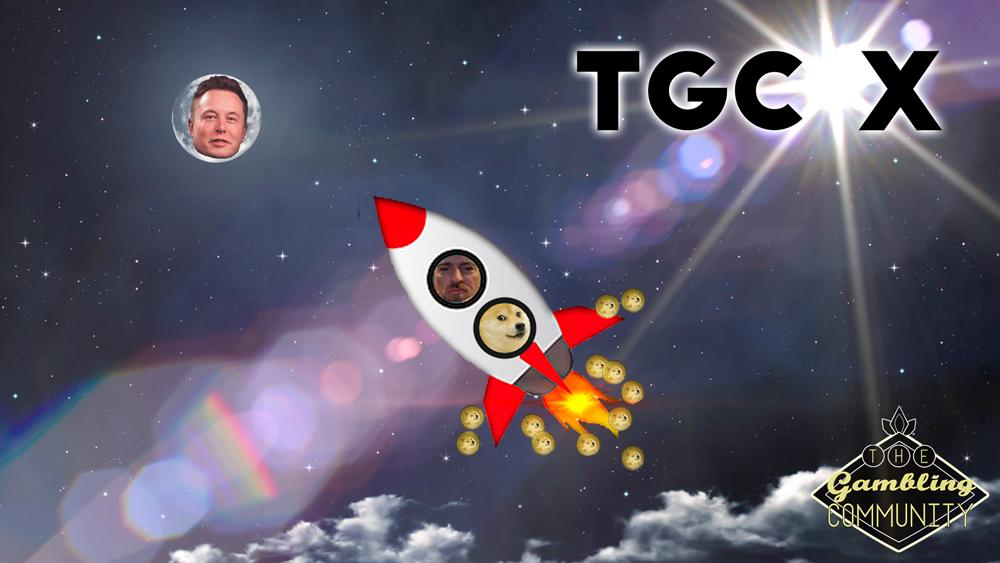 TGC-X.png