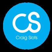 CraigSlots