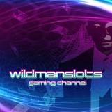 wildmanslots