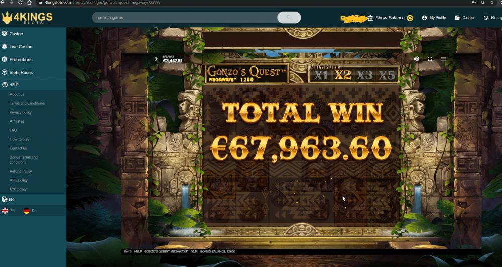 win2.thumb.png.2753b4768f9dd643a641203c42d5c600.png