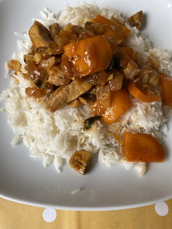 sweet_and_sour_pork_.thumb.jpg.f35fea972391511b4338d2e5e588ae77.jpg