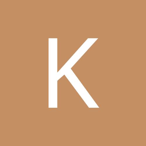 k6kaysix