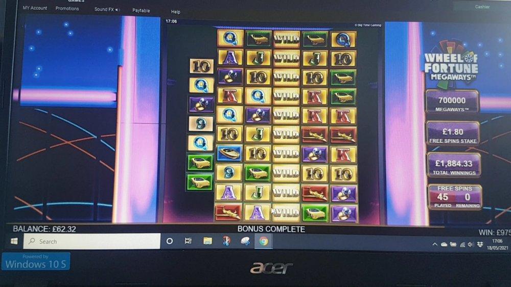 Screenshot_20210524-214039_Video Player.jpg