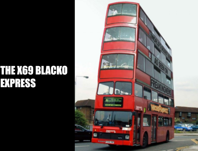 Bus 69.PNG