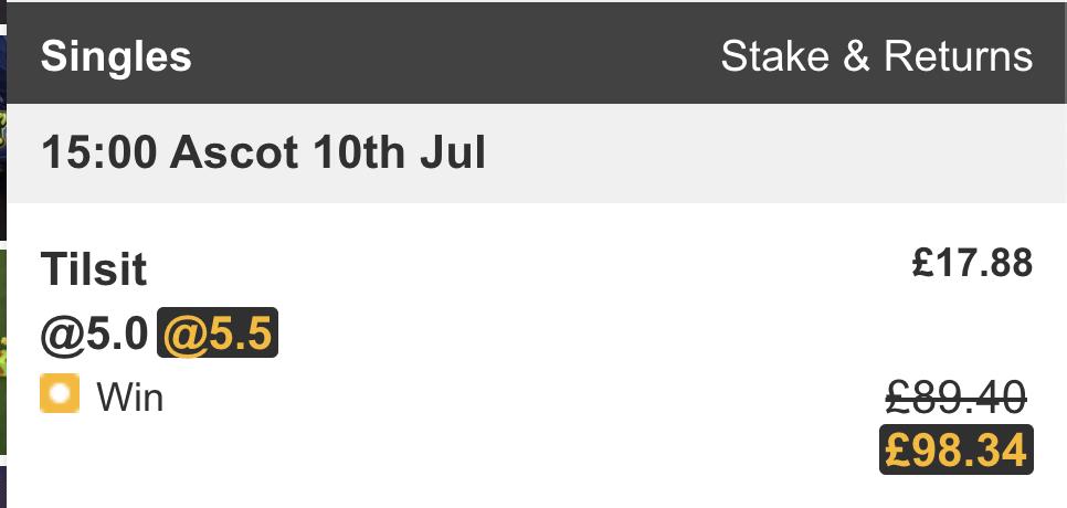 Screenshot 2021-07-09 at 18.51.58.png
