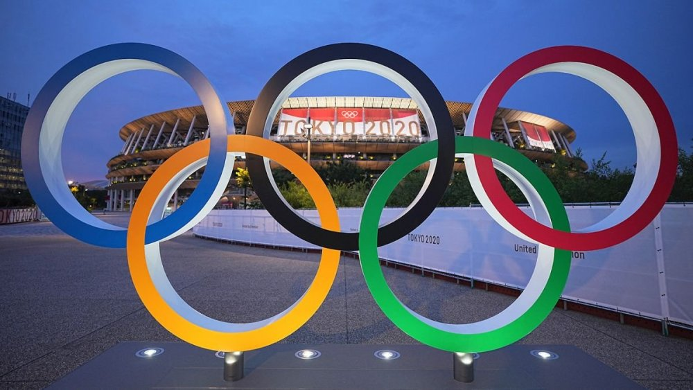 https___cdn.cnn.com_cnnnext_dam_assets_210720225022-01-olympics-tokyo-brisbane-intl-hnk.jpg