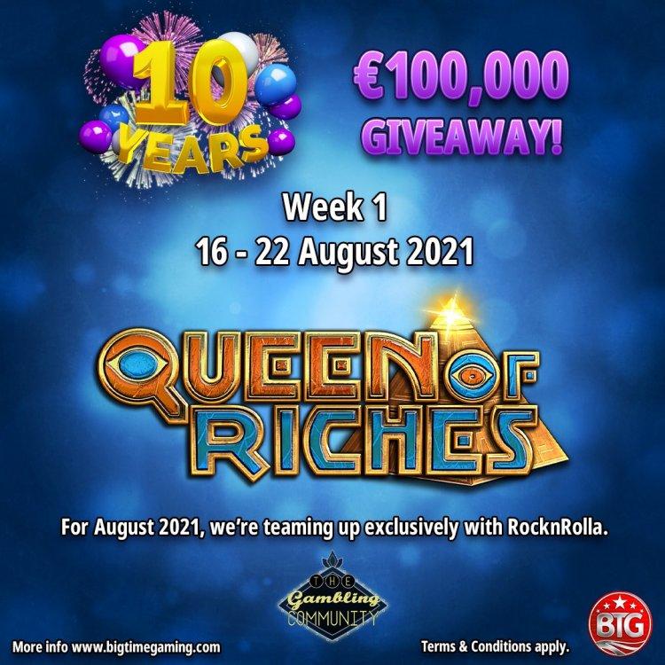 10YearAnniversary_Competition_Week1_Blue_V2.jpg