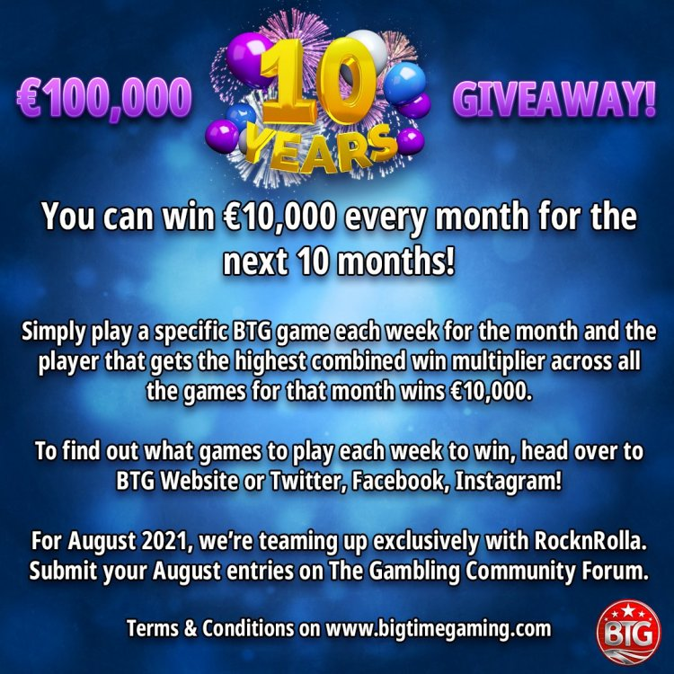 Blue_10YearAnniversary_Competition_Info_August.jpg