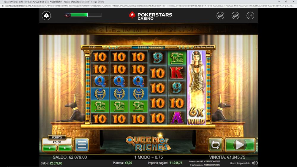 queen_pokerstars.png