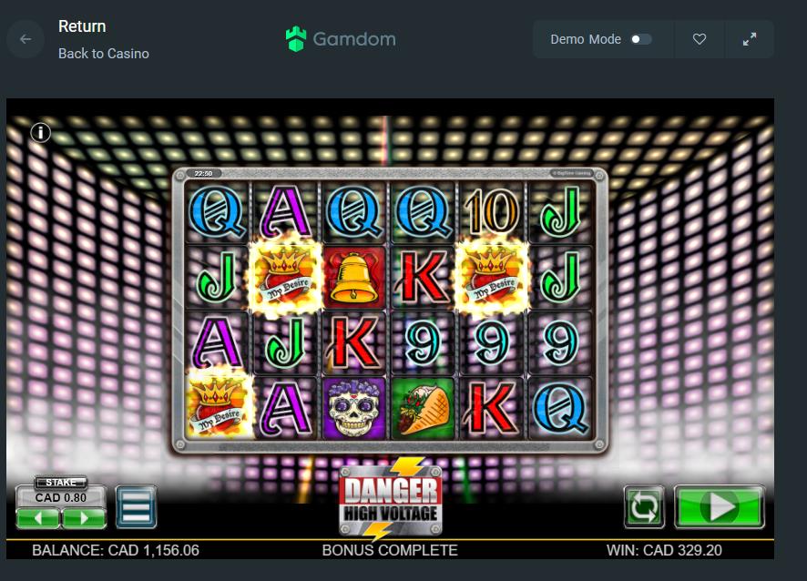 FireShot Capture 173 - Casino - Gamdom.com - gamdom.com.png