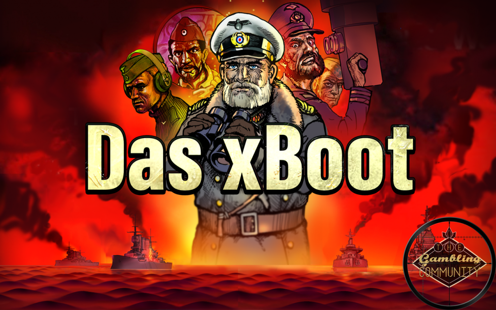 DasxBoot.png
