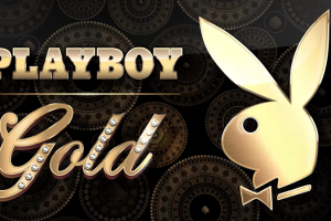 REVIEW – Playboy Gold