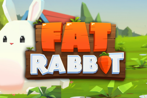 REVIEW – Push Gaming Fat Rabbit