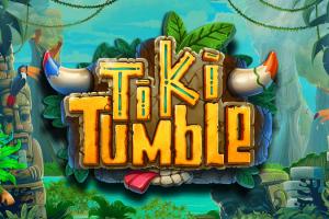 REVIEW – Push Gaming Tiki Tumble