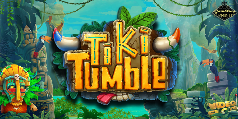 REVIEW – Push Gaming Tiki Tumble