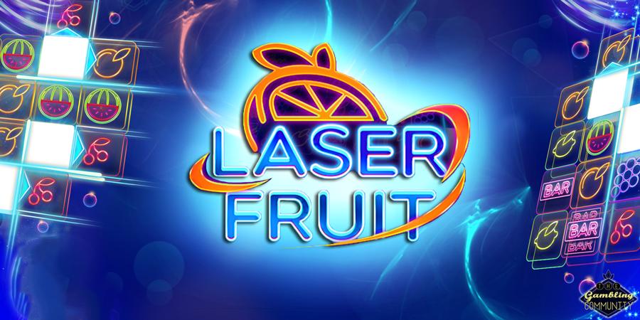 Казино laser fruit лазер фрукт игровой автомат футбол онлайн
