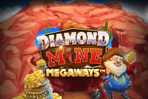 REVIEW – Blueprint Diamond Mine
