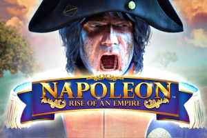 REVIEW – Blueprint Napoleon Rise of an Empire