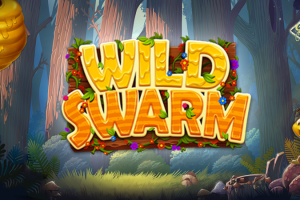 REVIEW – Push Gaming Wild Swarm