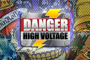 REVIEW – BTG Danger High Voltage