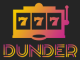 Dunder Casino TGC