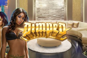 REVIEW – PlaynGo Pimped
