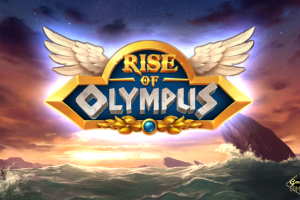REVIEW – PlaynGo Rise Of Olympus