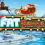 REVIEW – Push Gaming Fat Santa