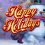 REVIEW – Microgaming Happy Holidays