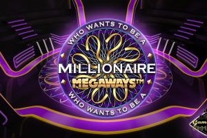 REVIEW – BTG Who Wants To Be A Millionaire
