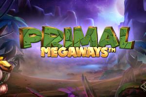 REVIEW – Blueprint Primal Megaways