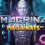 REVIEW – Relax Gaming Machina Megaways