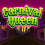 REVIEW – Thunderkick Carnival Queen