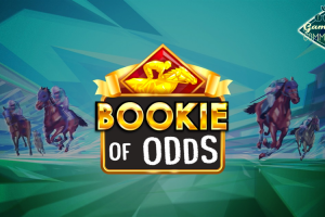 REVIEW – Microgaming Bookie Of Odds