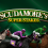 REVIEW – Netent Scudamore's Super Stakes