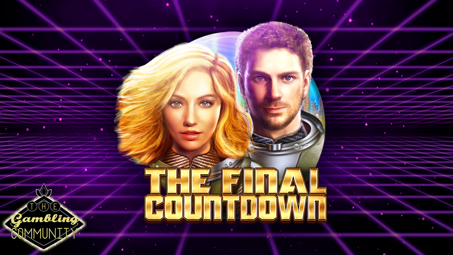 REVIEW – BTG The Final Countdown